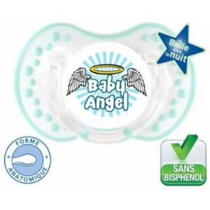 sucette-bebe-originale-baby-angel-bleu